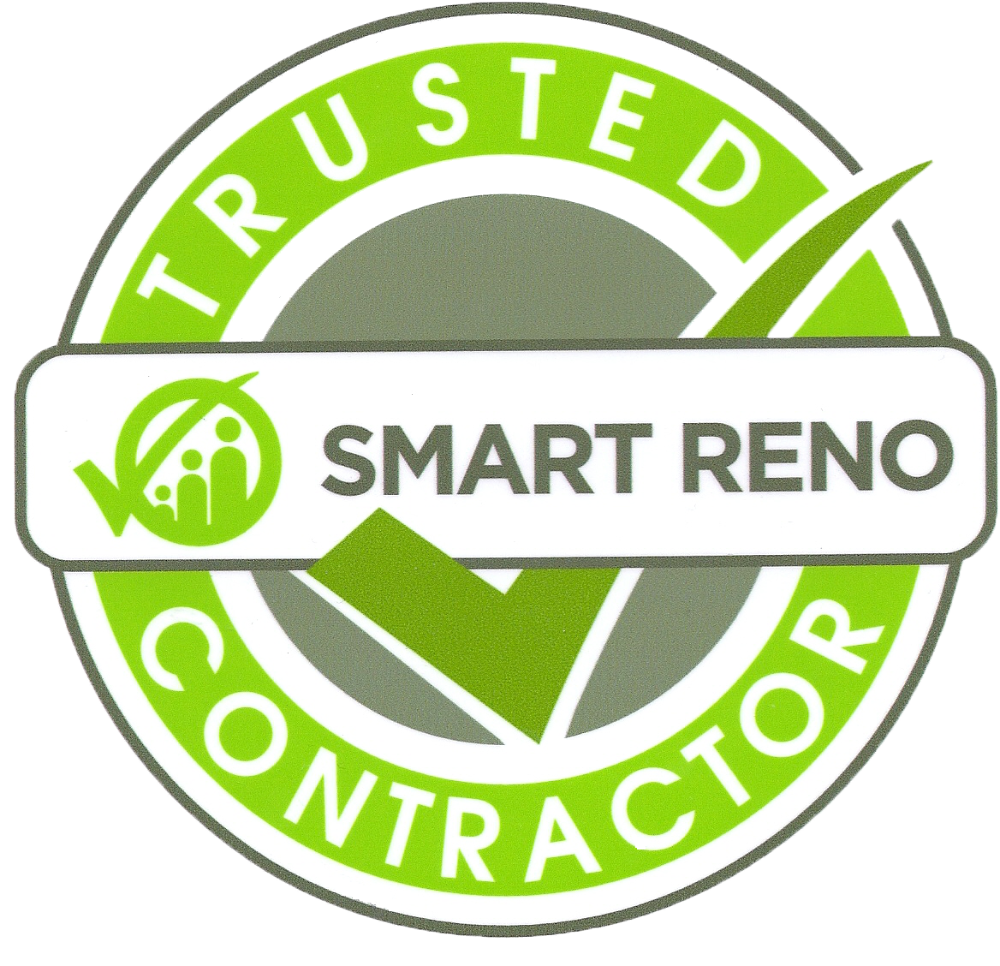 The trusted network of contractors in Canada